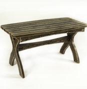 Стол Бочка 1500 (150) вид 1